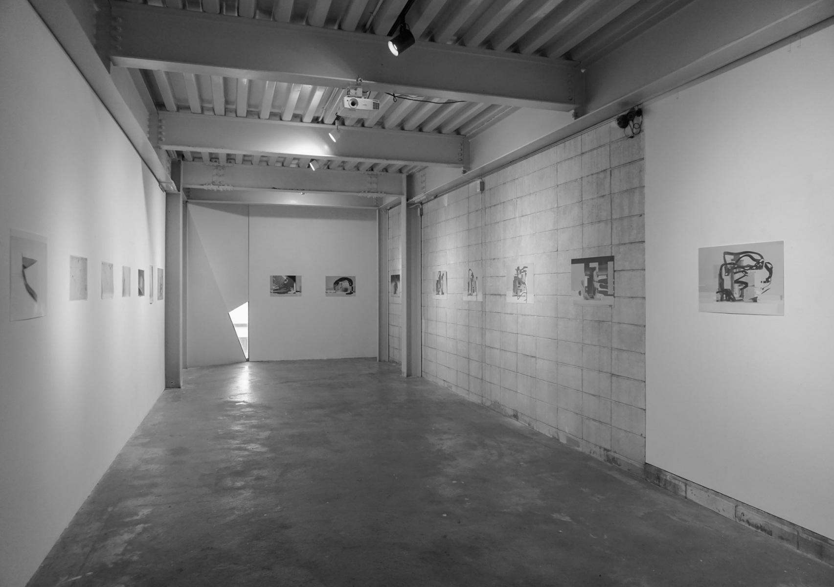 DRIFT-exhibition-BW-1