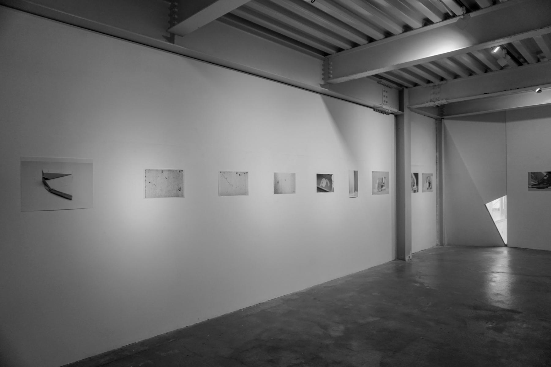 DRIFT-exhibition-BW-2