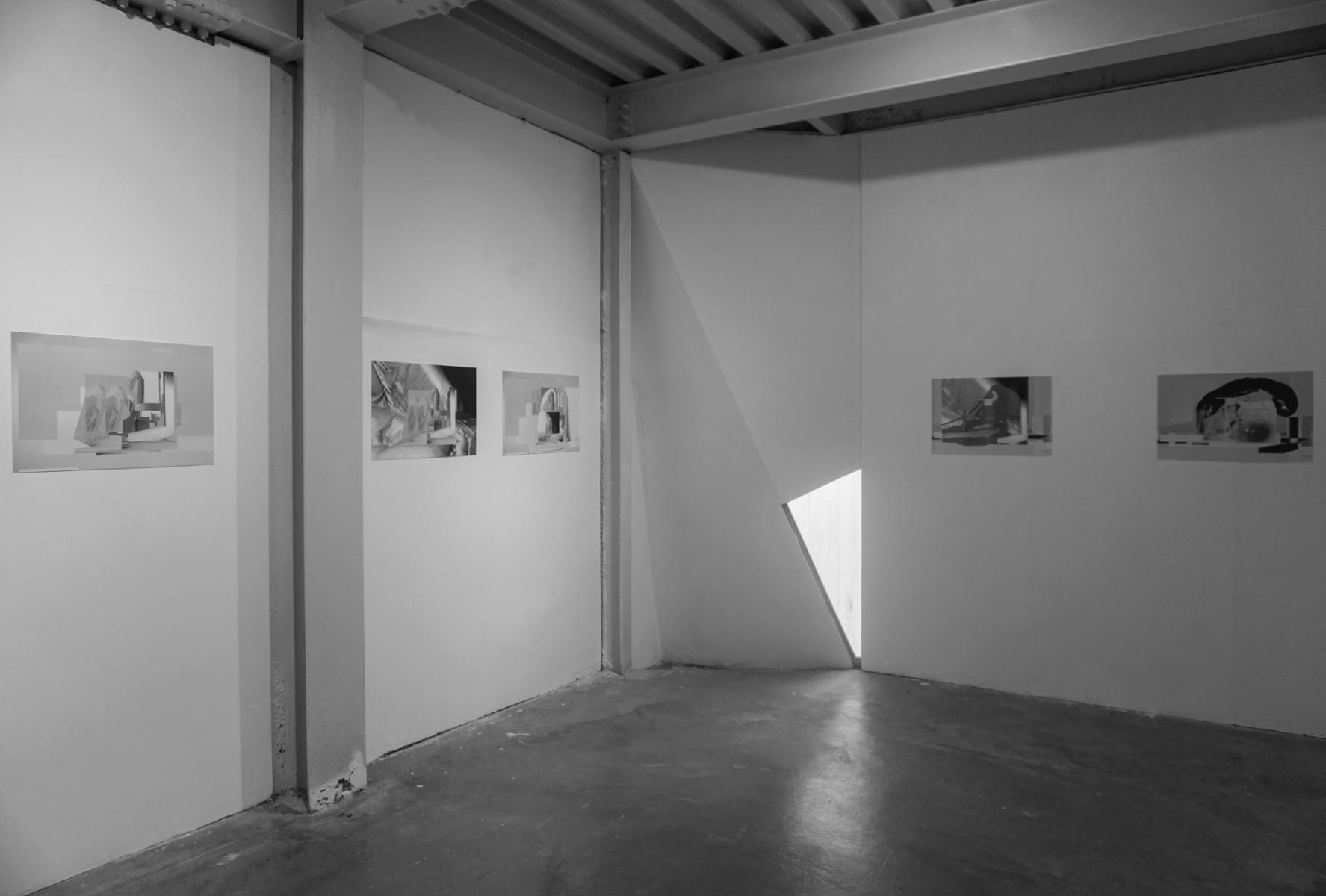 DRIFT-exhibition-BW-3