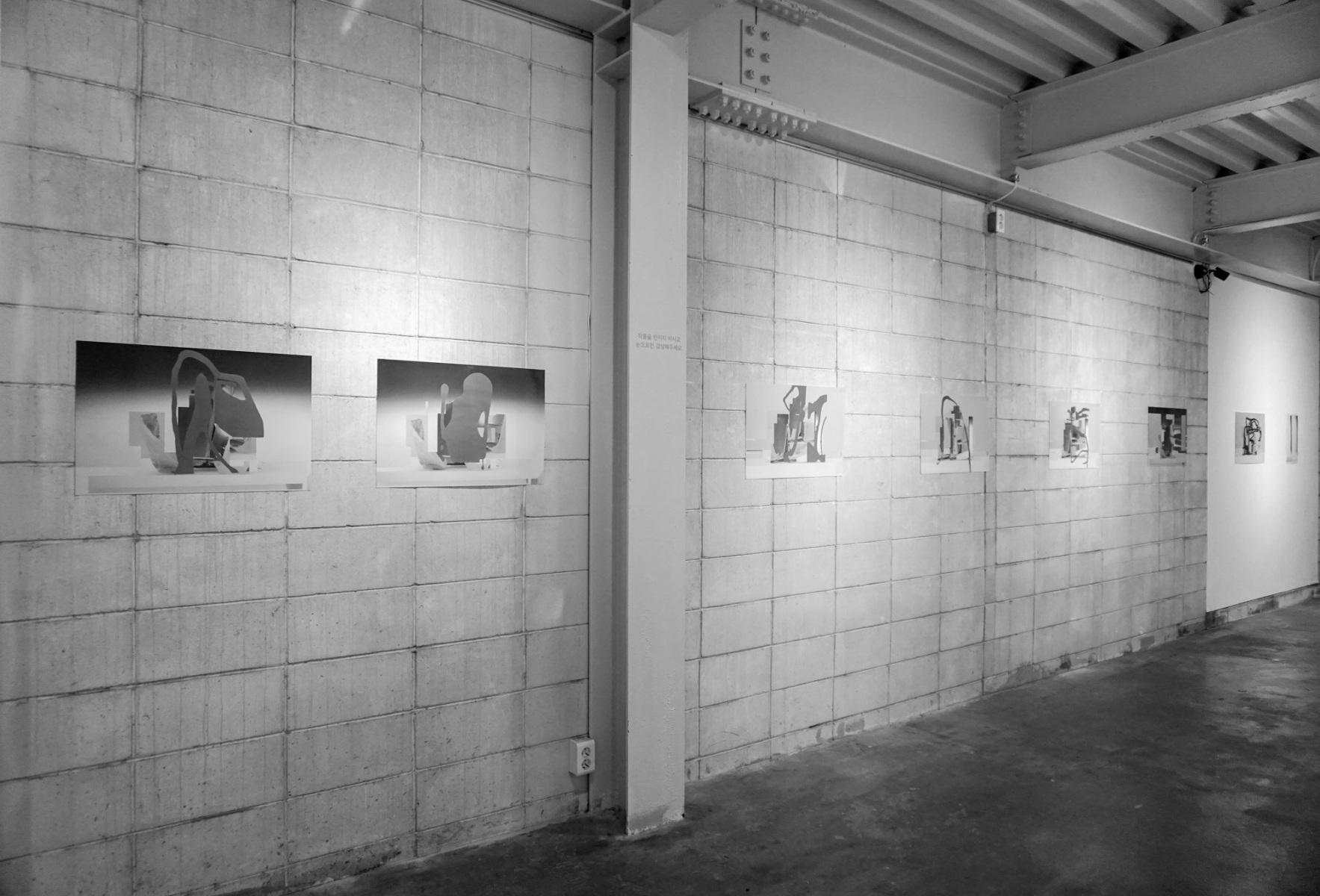 DRIFT-exhibition-BW-5