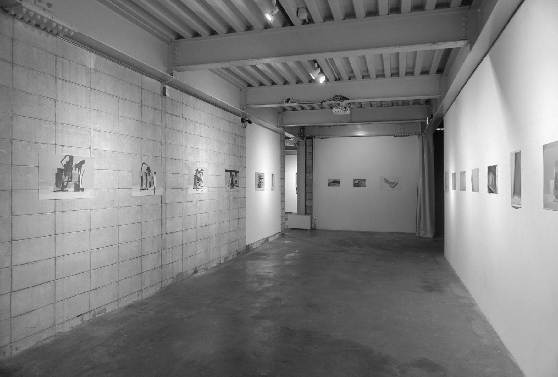 DRIFT-exhibition-BW-6