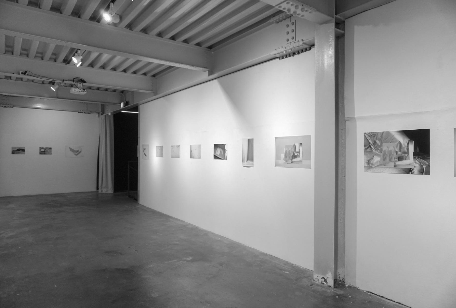 DRIFT-exhibition-BW-7